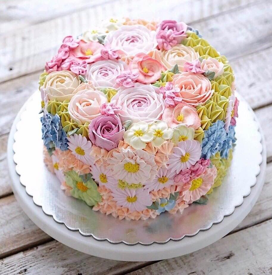 Картинки по запросу торт день рождения